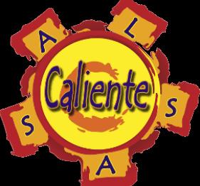 SALSACALIENTE.IT